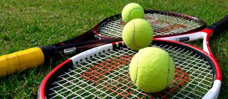 Стратегия ставок возврат позиций в теннисе