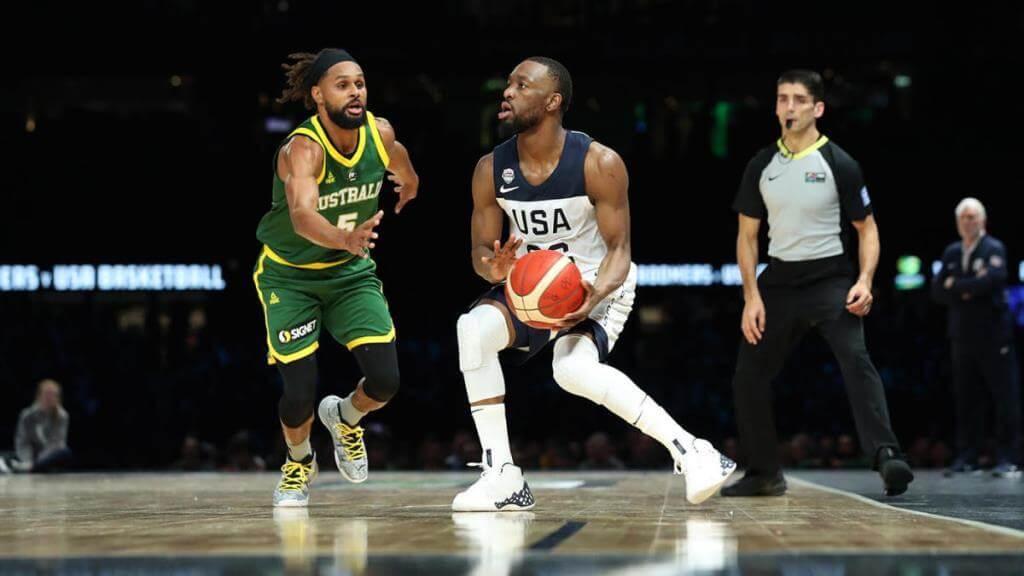Стратегия ставок линия на баскетбол