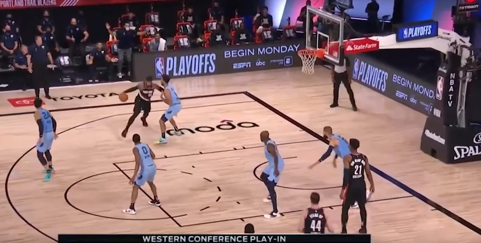 ставка на баскетбол по стратегии зигзаг