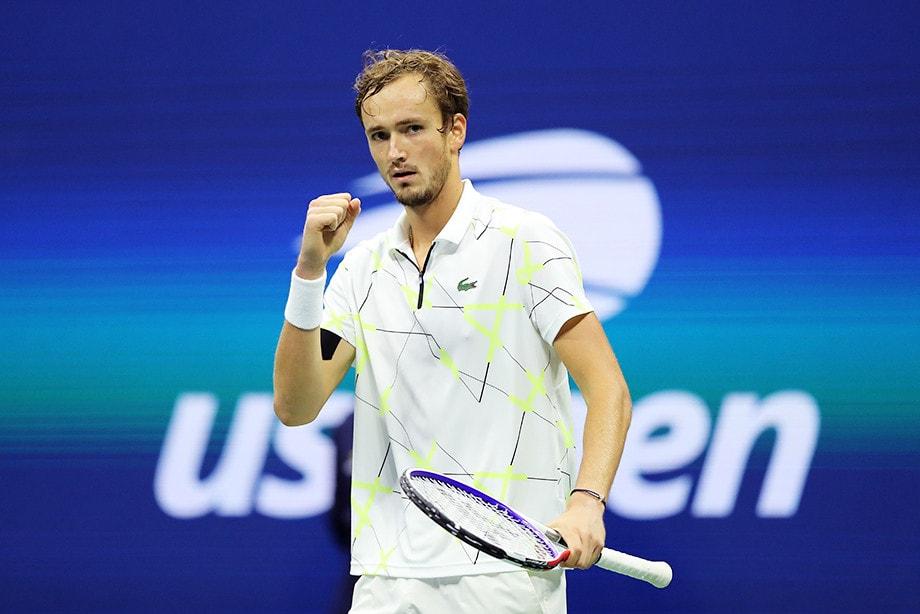 Стратегия ставок на теннис Break