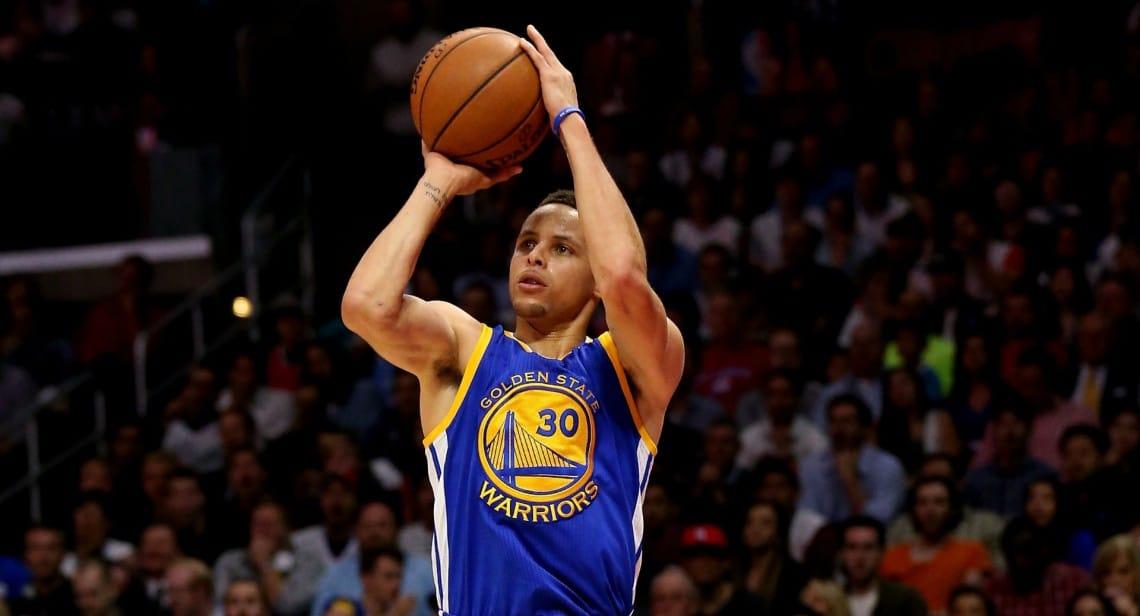 Успешные стратегии ставок на баскетбол